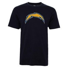 Los Angeles Chargers Biggie T-Shirt