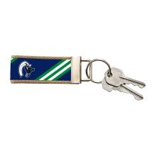 Vancouver Canucks Regatta Key Fob