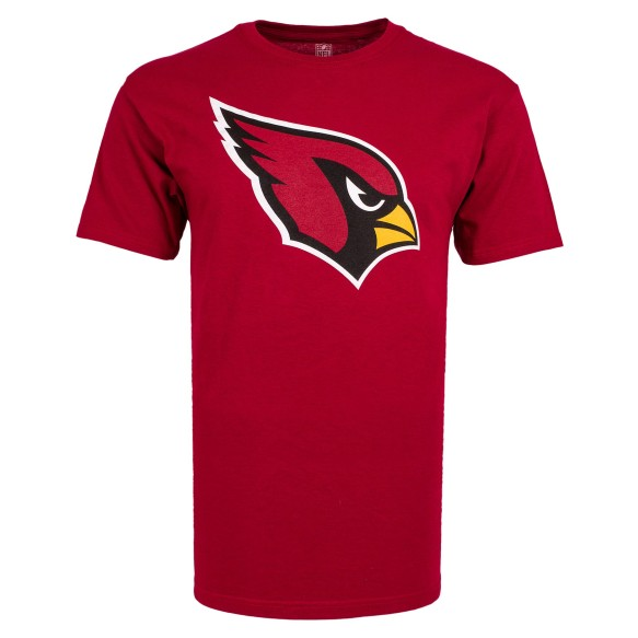 Arizona Cardinals Biggie T-Shirt