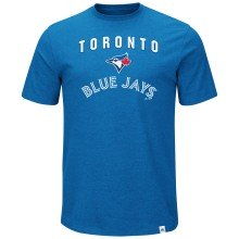 Toronto Blue Jays Stoked On Game Win T-Shirt