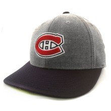 Montreal Canadiens NHL Ball Game Cap | Adjustable