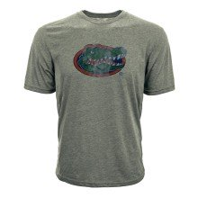 Florida Gators NCAA Mascot T-Shirt