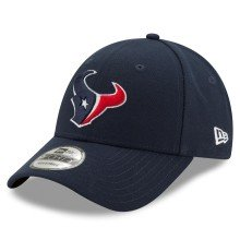 Houston Texans NFL The League 9FORTY Cap