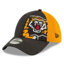 Casquette On Field Neo 39Thirty des Tiger-Cats de Hamilton