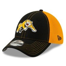 Casquette On Field Sideline Neo 39Thirty des Tiger-Cats de Hamilton