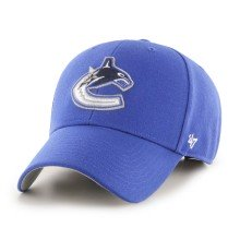 Vancouver Canucks NHL '47 MVP Primary Cap | Adjustable