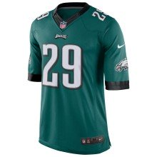 Philadelphia Eagles Demarco Murray NFL Nike Limited Team Jersey