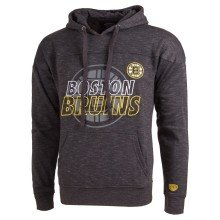 Boston Bruins NHL OTH Hilight Pullover Hoodie