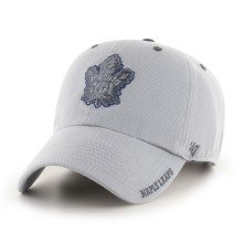 Toronto Maple Leafs '47 NHL Ice Storm Clean Up Cap | Adjustable