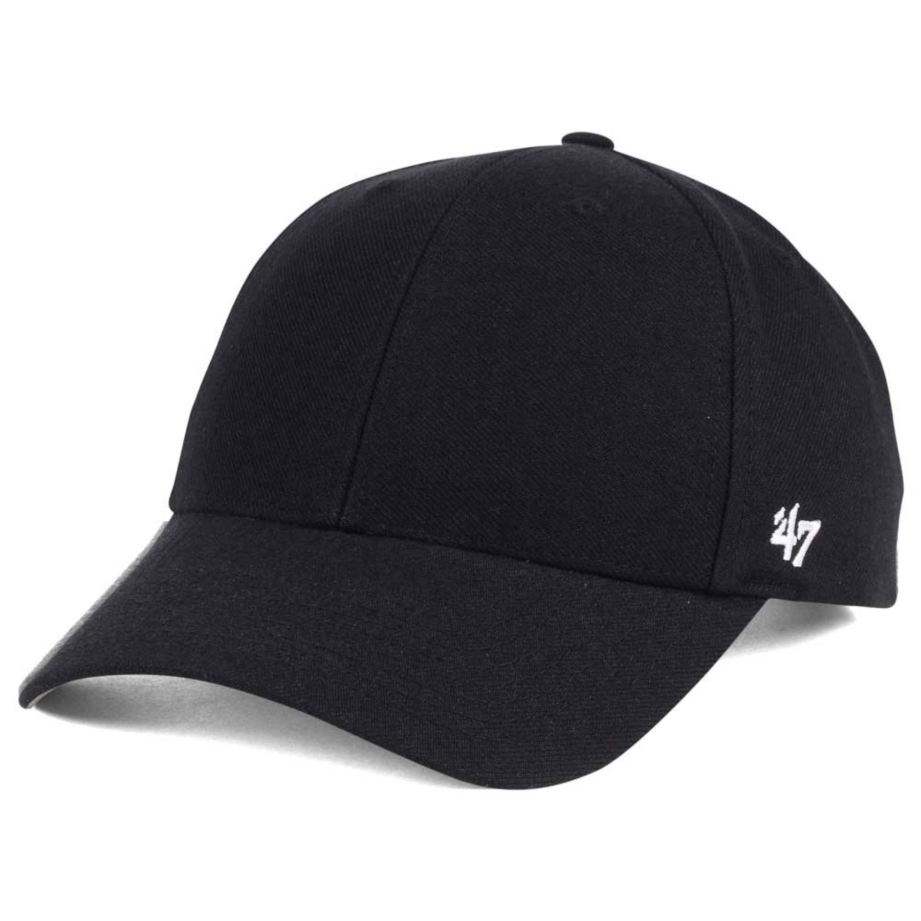 new styles 26e59 2da70 ... Hat - Black   Adjustable. Hover to Zoom