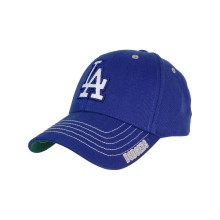 Los Angeles Dodgers Magnus Cap