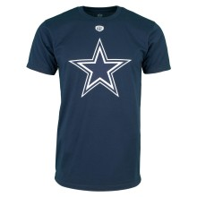 Dallas Cowboys Biggie T-Shirt