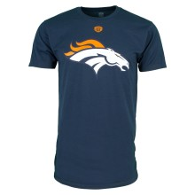 Denver Broncos Biggie T-Shirt