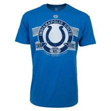 Indianapolis Colts Huddle T-Shirt
