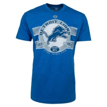 Detroit Lions Huddle T-Shirt