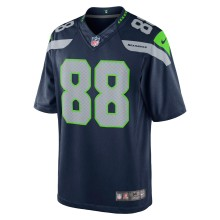 Seattle Seahawks Jimmy Graham NFL Nike Limited Team Jersey