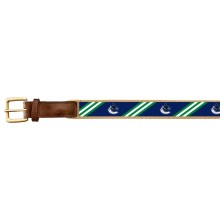 Vancouver Canucks Regatta Belt