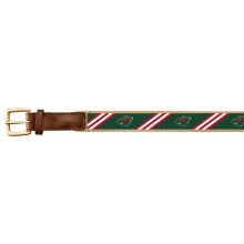 Minnesota Wild Regatta Belt