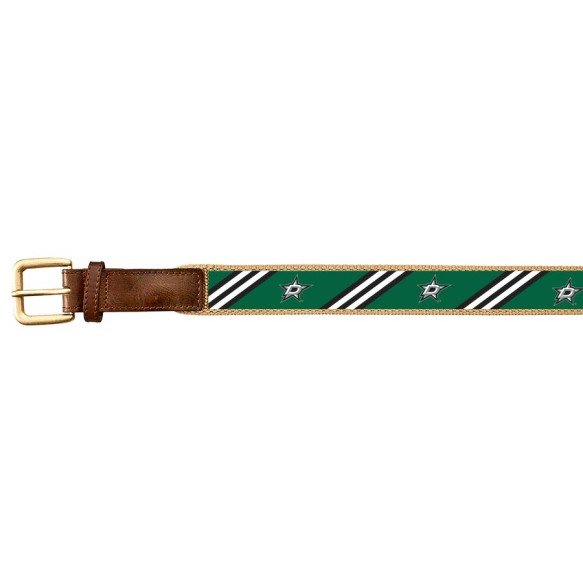 Dallas Stars Regatta Belt