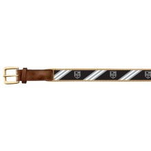 Los Angeles Kings Regatta Belt