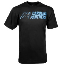 Carolina Panthers Mainstay T-Shirt
