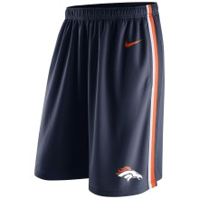 Denver Broncos Nike Epic Shorts