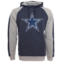 Dallas Cowboys No Mercy Hoodie