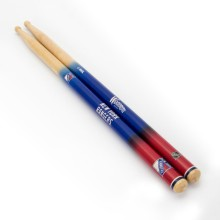 New York Rangers Drum Sticks