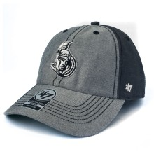 Ottawa Senators '47 Reformer Franchise Fitted Cap