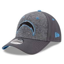 Los Angeles Chargers The League Shadow 2 9FORTY Cap