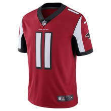 Atlanta Falcons Julio Jones NFL Nike Limited Team Jersey