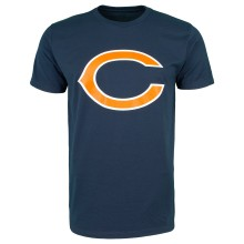 Chicago Bears NFL Fan T-Shirt