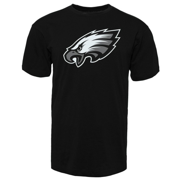Philadelphia Eagles NFL '47 Fan T-Shirt