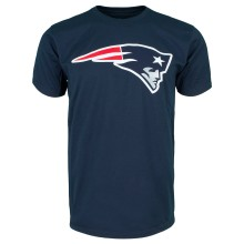 New England Patriots NFL Fan T-Shirt