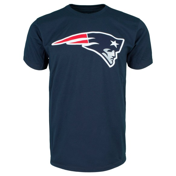 New England Patriots NFL '47 Fan T-Shirt