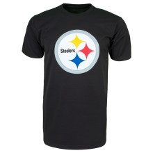 Pittsburgh Steelers NFL Fan T-Shirt