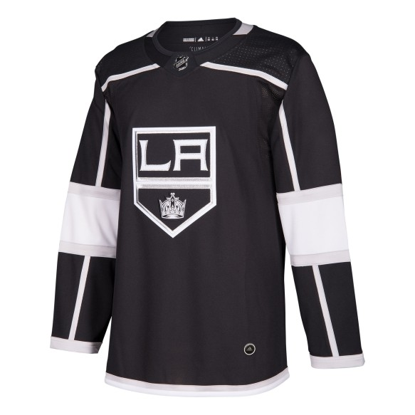Los Angeles Kings adidas adizero NHL Authentic Pro Home Jersey