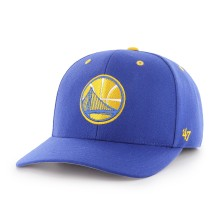 Golden State Warriors NBA Audible MVP Cap | Adjustable