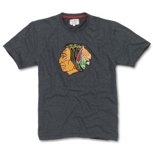 Chicago Blackhawks Hillwood T-Shirt