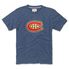 Montreal Canadiens Hillwood T-Shirt