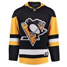 Pittsburgh Penguins NHL Premier Youth Replica Home Hockey Jersey