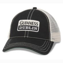 Guinness Recreational Cap