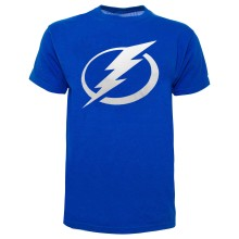 Tampa Bay Lightning NHL Fan T-Shirt
