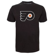 Philadelphia Flyers NHL Fan T-Shirt