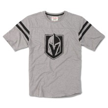Vegas Golden Knights Crosby T-Shirt