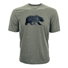 California Golden Bears NCAA Mascot T-Shirt