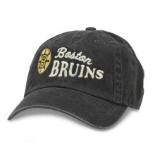 Boston Bruins NHL Dyer Cap