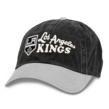 Los Angeles Kings NHL Dyer Cap