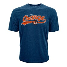 Syracuse Orange NCAA Basketball Stature T-Shirt