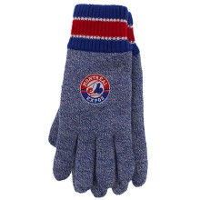Montreal Expos MLB Insulated Thermal Gloves